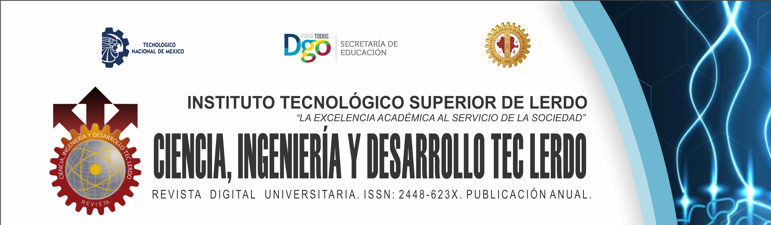 Revista Digital 2020